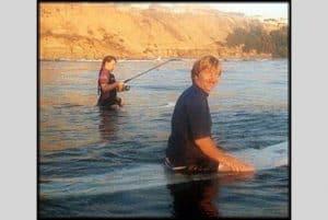 kenz_brandon_fishing